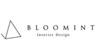 bloomint